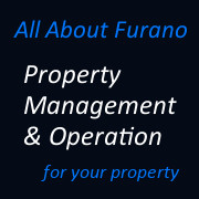 All About Furano Management & Operation for your property investment in Furano