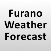 Furano Weather Forecast