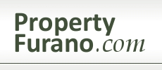 PropertyFurano.com - real estate and property investment information in Furano resort