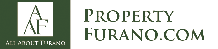Property Furano - Real estate in Furano